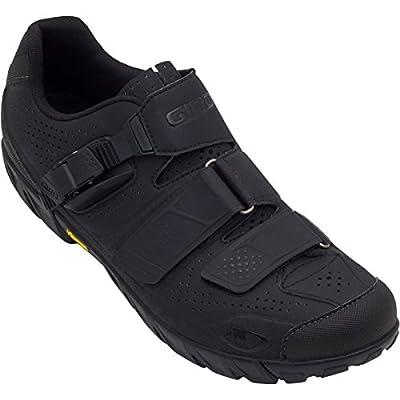 Giro Men's Terraduro Mnt Bike Shoe