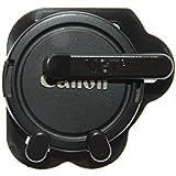 Lens cap holder,Canon,Nikon,Sony,Olympus,Pentax,Fuji Lens Cap Keeper