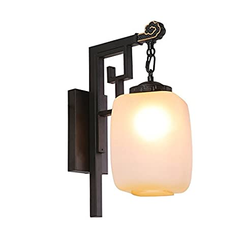 living room sconces transitional avanthika e27 wall sconces china wind lamps boutique chinese home living room bedroom corridor led hotel