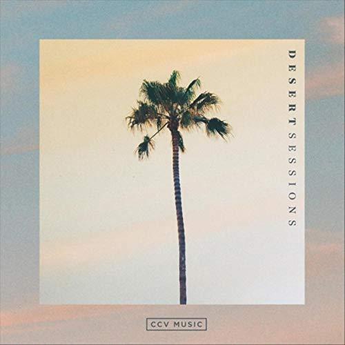 CCV Music - Regenerate [Live] (2018)