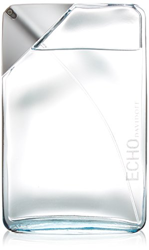 davidoff-echo-eau-de-toilette-natural-spray-100ml-34-fl-oz