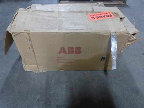 ABB TRIO-WIRL-UT40 / 000349938/X001 Flow Meter by ABB