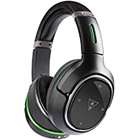 Turtle Beach Elite 800X Wireless DTS 7.1-Ch Gaming Headset