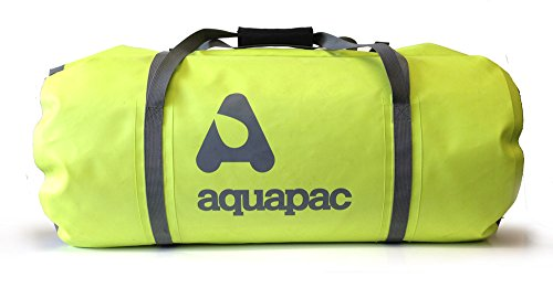 - Aquapac Heavyweight Waterproof Duffel - 70 litres (723)
