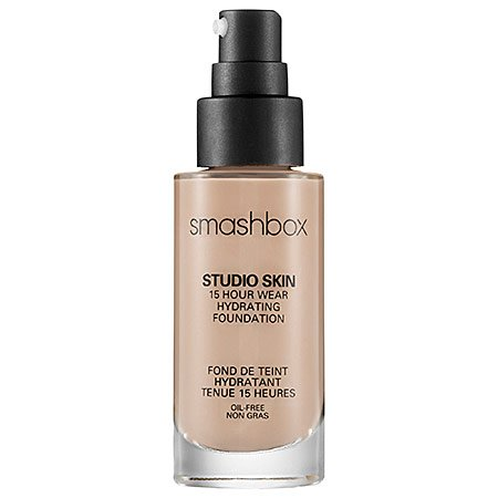 Smashbox Skin Care