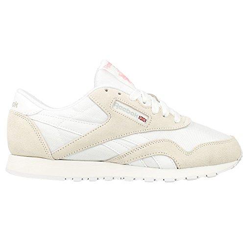 Reebok Zapatillas blanco