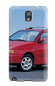 2015 3844945K24897036 Excellent Galaxy Note 3 Case Tpu Cover Back Skin Protector 1997 Volkswagen Polo Variant