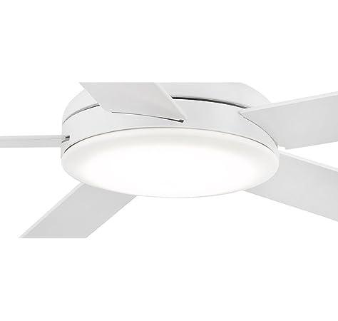 Faro Barcelona 33420L - Accesorio kit de luz ventilador de techo ...
