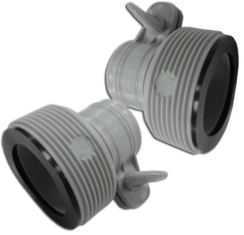 Most bought Pool & Spa Replacement Parts