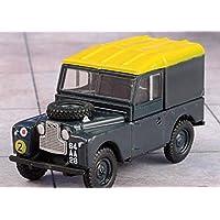 Oxford Diecast 76LAN188021 Land Rover Serie 1 88