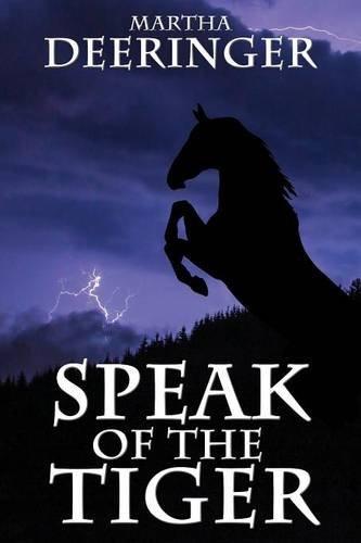 Download Speak of the Tiger PDF