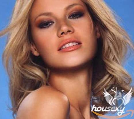 Housexy Ibiza: Various Artists: Amazon.es: Música