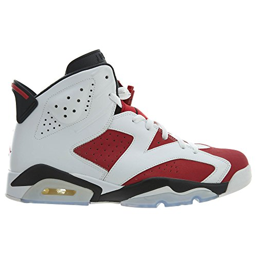 Jordan Air NIKE Retro 6 Men PRxwX