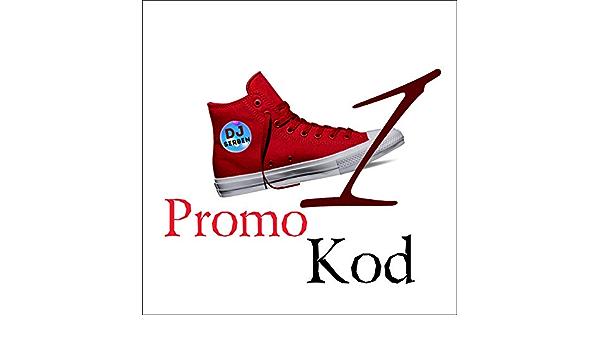 office shoes promo kod 2019
