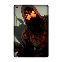 Cover For Ipad Pro 12.9'' Case, Design Game Killzone: Shadow Fall Pattern Durable Fashion Hard Case Ultra Slim Fit For Ipad Pro 12.9''