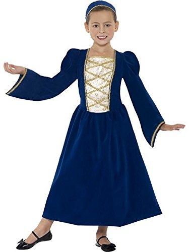 Mediu (Cheeky Girls Costume)