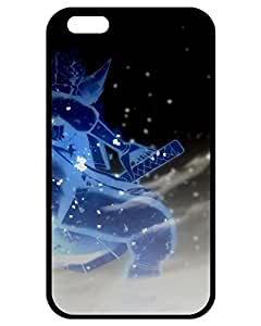 Teresa J. Hernandez's Shop Cheap Perfect Fit Naruto Shippuden: Ultimate Ninja Storm Revolution madara susano Case For iPhone 6 Plus/iPhone 6s Plus 3297211ZA870335373I6P