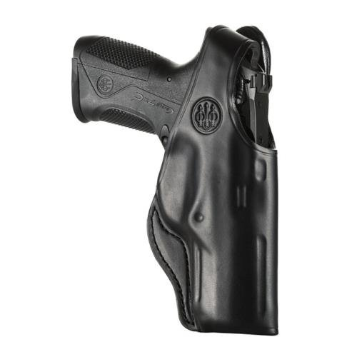 Beretta Leather Holster Mod. 04 for PX4 Full Size Right Hand-RA F.S. RH blk, Large by Beretta