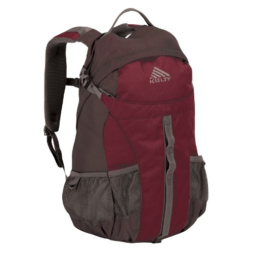 Kelty Redstart 26 Daypack (Java, One Size), Outdoor Stuffs