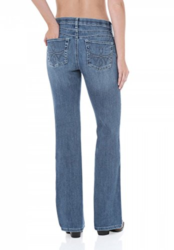 Q-Baby Ultimate Riding Jeans - 9