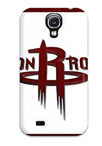 3797365K665915217 houston rockets basketball nba (58) NBA Sports & Colleges colorful Samsung Galaxy S4 cases