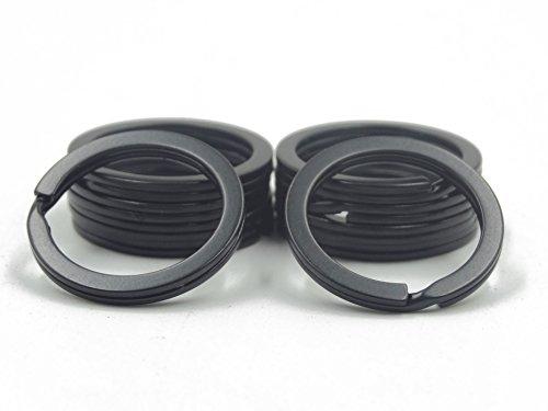Shapenty Diameter Metal Chains Attachment product image
