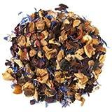 Sentosa Blue Eyes Herbal Loose Tea (1x1lb)