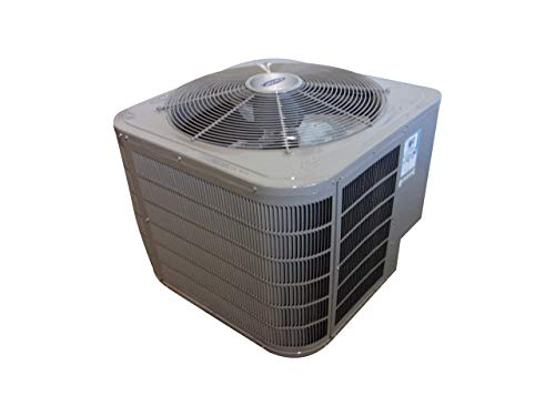 CARRIER Scratch & Dent Central Air Conditioner Condenser 25HCC518A003 ACC-12162 (Carrier Air Conditioning Parts)