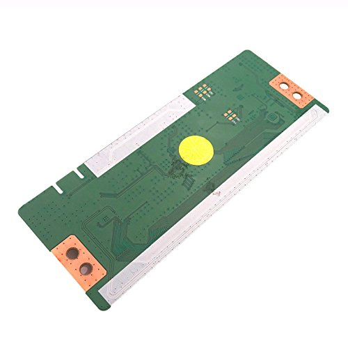 ADMP401 MEMS Microphone Breakout Module Board for Arduino Universal 1.3cm1cm 1.5 to 3.3VDC with Pins