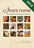 [(Index Funds: The 12-Step Recovery Program for Active Investors )] [Author: Mark T. Hebner] [Apr-2012]