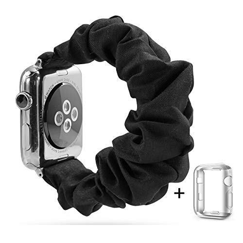 Top 10 recommendation wristbands apple watch 38mm series 1 for 2020