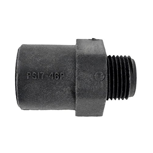 Pentair PS17-46P Cord Connector Replacement Sta-Rite Subm...