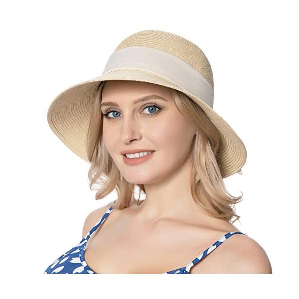 fashion hats for women fall outfits chic 2021