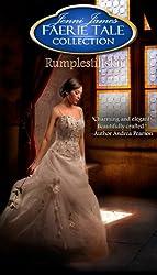 Rumplestiltskin: Faerie Tale Collection