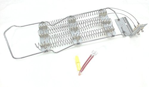 dryer-heating-element-for-whirlpool-sears-279698-4391960