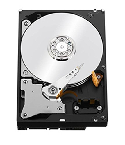 western-digital-wd30efrx-wd-red-hard-drive-3-tb-internal-35-inch-sata-6gb-s-buffer-64-mb-for-my-clou