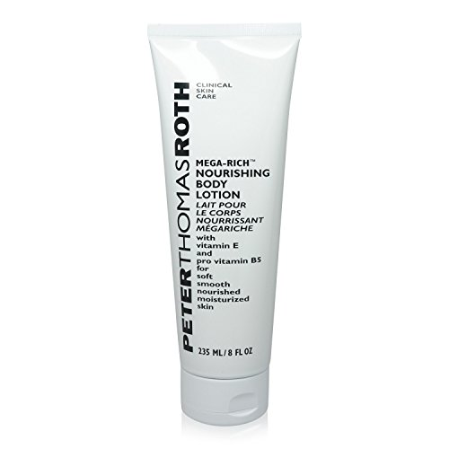 Peter Roth Skin Care - 6