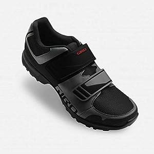Giro Berm Cycling Shoes Men's