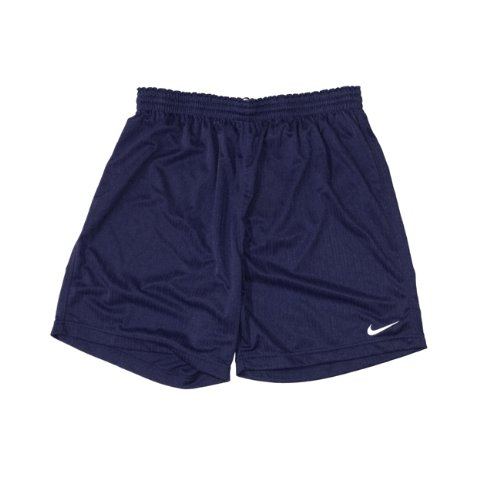 Nike M Nsw Trk Suit Flc Season Chándal, Hombre, Azul (Squadron ...