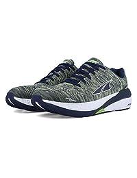 Altra Paradigm 4.5 - Zapatillas de Correr para Hombre
