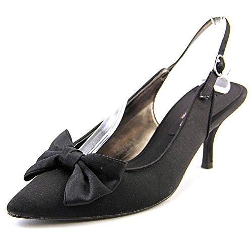 Nina Slingback Shoes Price Compare