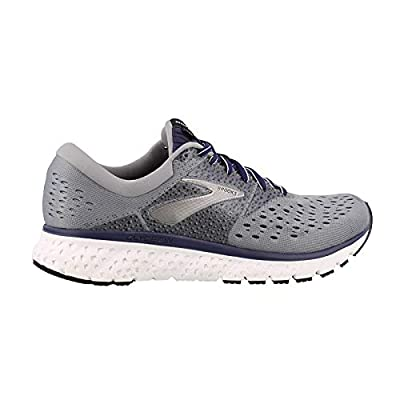 Brooks Men's, Glycerin 16 Running Shoe