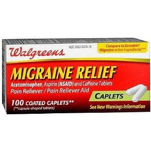 walgreens-migraine-relief-coated-caplets-100-ea