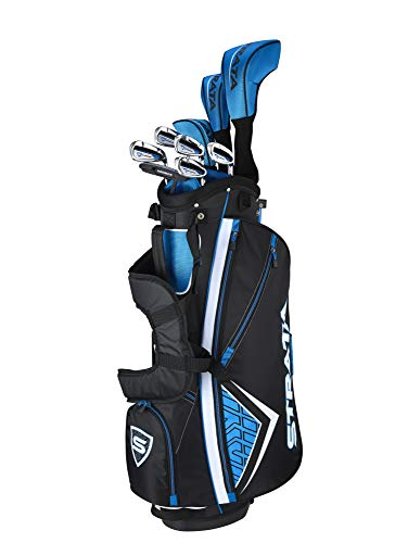 Buy golf forged irons set for men