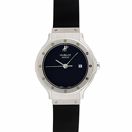 hublot-classic-swiss-quartz-womens-watch-b13951-certified-pre-owned