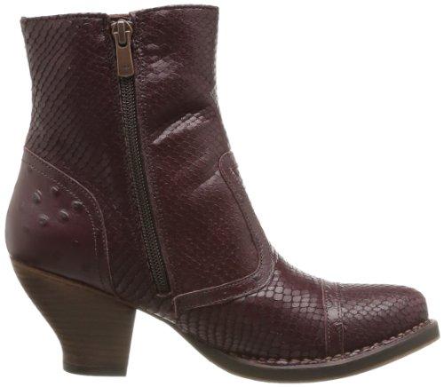 Neosens Neosens Boots Verduzzo Verduzzo femme 293 0rxq0p5w