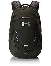 Mochila para Entrenamiento Gameday Backpack para unisex Under Armour 1316573-357