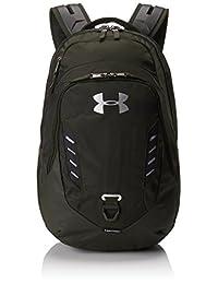 Mochila para Entrenamiento Gameday Backpack para unisex Under Armour 1316573-357