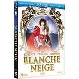 Blanche Neige [Combo Blu-ray + DVD]