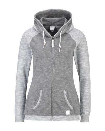 Sweatshirt jacken damen bench